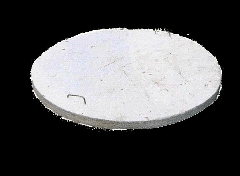 Groovy Woj-Bet-Wyroby betonowe ZF51